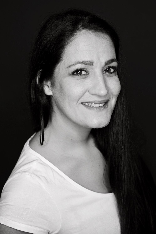 Sandra Altrogge